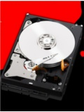 WD Designs First Hard Drives for SOHO NAS Systems (Updated)
