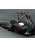 Zalman FPS Gun FG1000