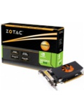 Zotac GeForce GT 640 LP