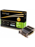 Zotac GeForce GT 640 Zone Edition
