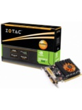 Zotac GeForce GT 640