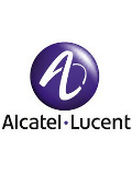 Alcatel-Lucent Unveils New Fiber Optic Technology