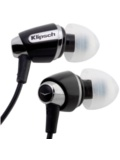 Klipsch Image S4a for Android - Hands-free Convenience for Android Smartphones