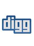 Digg Reportedly Sold for Just $500,000