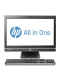 HP Unleashes New Range of All-in-One Desktops
