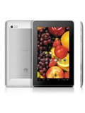 Huawei to Release ICS-Flavored MediaPad 7 Lite