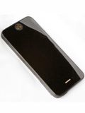 More Photos of the Alleged Next-Gen iPhone 5 Leaked; Official Release Date August 7th?