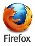 Firefox 14 Released, Secure Search and Opt-In Plug-in Activation Added