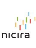 VMware Acquires Nicira for US$1.25 Billion