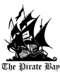 Despite Ban on The Pirate Bay, BitTorrent Traffic Actually Increased