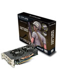 Sapphire Updates its Radeon HD 7850 Cards with New Models