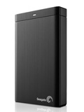 Seagate Backup Plus Portable Drive (1TB)