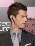 Sony Unveils Balanced Armature Earphones