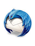Mozilla to Slow Down Development of Thunderbird Email Client