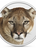 Mountain Lion Now Available at the Mac App Store