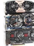 NVIDIA GeForce GTX 660 Ti Shootout - Clash of the Titans
