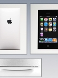 iPhone and iPad Prototypes Revealed As Part of Apple and Samsung Trial