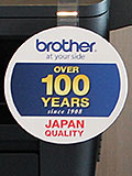 Brother Updates Laser Printer and Document Scanner Lineups with 11 New Products