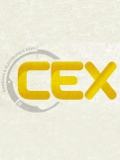 The First Ever CEX Kicks Off with a Bang!
