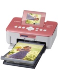 Print Photos Instantly and Wirelessly with the Canon Selphy CP900