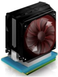 Cooler Master Announces Further Integration of Vapor Chambers Into Its Heatsinks
