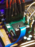 More Details on Intel's Haswell Architecture Emerge
