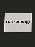 Fuji Xerox Announces Five New Monochrome Printers