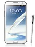Samsung Galaxy Note II and Galaxy Camera to Come with 50GB of Free Dropbox Storage