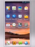Huawei Showcases Proprietary UI for Android Devices at IFA 2012
