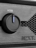 First Looks: NZXT Hue RGB LED Controller