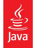 Oracle Issues Emergency Patches for Zero-Day Java Exploits