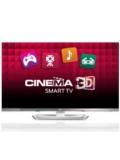LG 47-inch LM6690 Cinema Smart TV