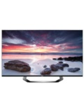 LG 47-inch LM7600 Cinema Smart TV