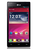 LG Optimus 4X HD - Quad-core At A Cheaper Price