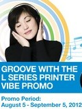 Get Free Sennheiser Headphones with Epson Ink Tank System Printer