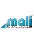 ARM Announces Next-Gen Mali GPUs to Deliver Console-Like Graphics