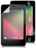 More Accessories for the Google Nexus 7 Coming Soon