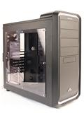 Enermax Ostrog Mid-Tower Case - More Than Just a Name?