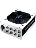 OCZ Unveils the PC Power & Cooling Silencer Mk III 1200W PSU