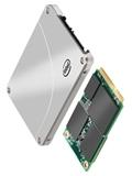 Intel Finally Releases New RST Driver, Adds TRIM Support to SSDs in RAID 0 Array
