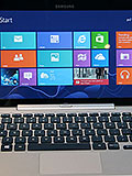 Hands-on: Samsung ATIV Smart PC & Smart PC Pro