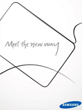 Samsung Likely to Announce GALAXY Note 10.1 on August 15th (Update)