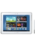 Samsung Galaxy Note 10.1 (Wi-Fi) 16GB
