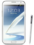 Samsung Galaxy Note II (16GB)