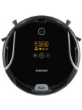 Samsung Launches the NaviBot-S in Singapore