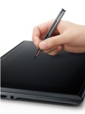 Sony Unveils the Vaio Tap 20 Tabletop PC & Vaio Duo 11 Hybrid Ultrabook at IFA 2012