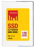 Strontium 120GB Hawk SSD