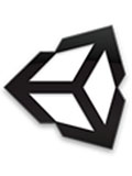 Unity Game Engine Will Support Windows Phone 8 and Windows 8