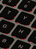 ZAGG Launches Bluetooth Backlit Keyboard Cover for the iPad