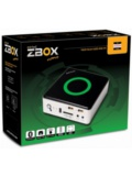 Zotac Refreshes Zbox nano with AMD Radeon HD 7340 graphics